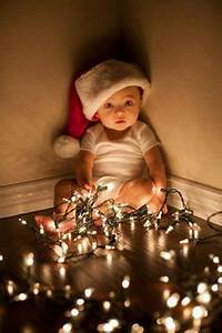 Christmas card picture of my son Luke taken by Lauren s