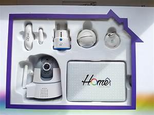 Test Alarme Maison : quelle alarme choisir pour sa maison top quelle alarme ~ Premium-room.com Idées de Décoration