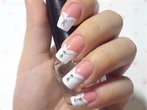 wedding nail designs wedding nail designs wedding nail 791172 weddbook