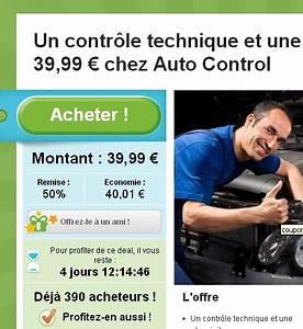 Controle Technique Contre Visite Gratuite : paris controle technique auto moins de 40 euros ~ Medecine-chirurgie-esthetiques.com Avis de Voitures