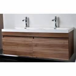 HD wallpapers dual faucet bathroom sink