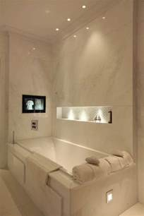 light bathroom ideas 27 must see bathroom lighting ideas which make you home