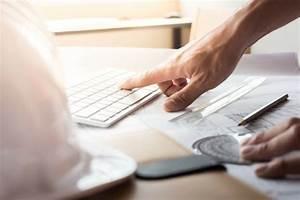 Wohnungswert Berechnen Kostenlos : warum braucht man einen kostenlosen und seri sen stromvergleich ~ Themetempest.com Abrechnung