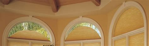 stop decorating  kansas city arched windows