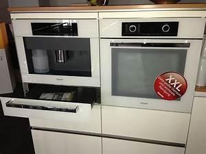 Miele Einbau Kaffeevollautomat : kaffeevollautomaten miele cva 5060 miele kaffeevollautomat ~ Michelbontemps.com Haus und Dekorationen