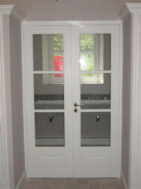 porte interieur vitree lovely porte vitree interieure 10 porte int 233 rieure vitr 233 e coulissante verre laqu 233