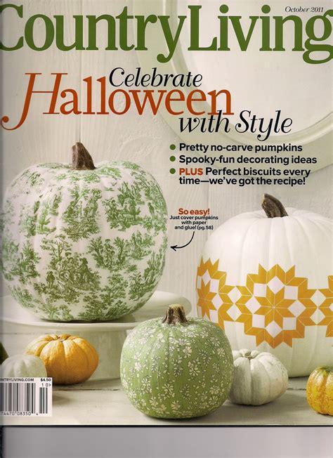 decoupage  pumpkin  match  decor