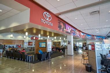 Toyota Dealership Las Vegas by Autonation Toyota Las Vegas Dealership In Las Vegas Nv
