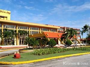 Book Online Club Amigo Atlntico Guardalavaca Hotel Playa