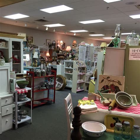 not shabby bismarck top 28 not shabby bismarck top 28 common trends magazine top ten most popular vape shop in