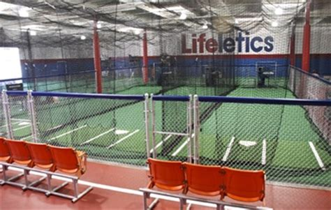 Deck Batting Cages Winfield Mo by 17 Best Images About Indoor Batting Cage On