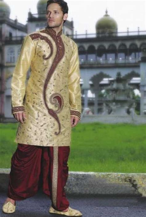 mens fasion indian men outfits