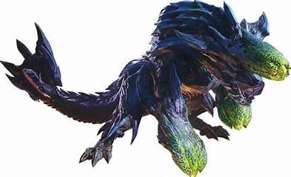 Brachydios Iceborne Monster Hunter Mhw Guides