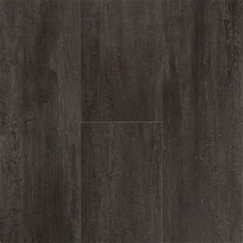 stainmaster vinyl flooring maintenance shop stainmaster 6 in x 24 in groutable casa italia gray