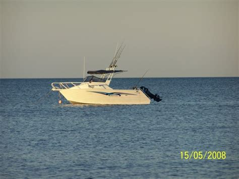 Tournament Boats For Sale Perth by Sell Or Tow Fishing Fishwrecked Fishing Wa