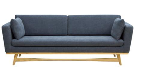 rededition canapé canape design fifties
