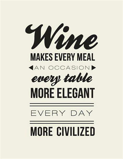 wine quotes quotesgram