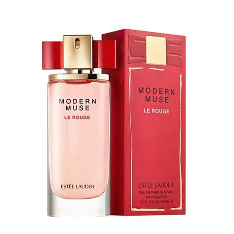 modern muse estee lauder estee lauder modern muse le reviews photos makeupalley