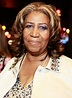 Aretha Franklin Dead of Pancreatic Cancer at Age 76 ...