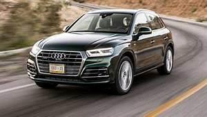 Audi Q5 S Line 2017 : alfa romeo stelvio 2017 review car magazine ~ Medecine-chirurgie-esthetiques.com Avis de Voitures