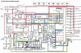 High quality images for wiring diagram yamaha vega zr 30love9 hd wallpapers wiring diagram yamaha vega zr cheapraybanclubmaster Gallery
