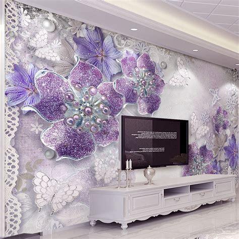 53 best bedroom ideas images bedroom wallpaper 53 wallpapers 3d wallpapers