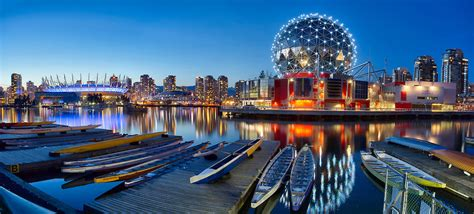 Boat Rental West Seattle by Yacht Charters Vancouver Bc Luxury Boat Cruise Vancouver