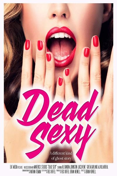 Watch Dead Sexy Online In Hd Quality And Free On Tornado