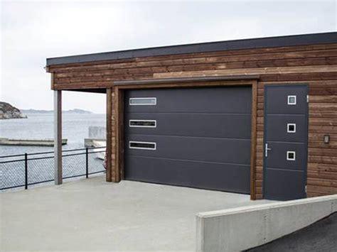 portoni sezionali per garage prezzi portoni sezionali piacenza fidenza porte garage civili
