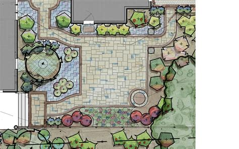 how to plan a garden garden plans 17 best images about garden plans on