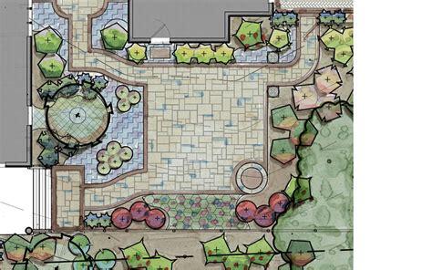 garden plan house garden plan escortsea