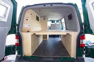 Kühlschrank Für Vw Bus : vw t5 ausbau m belausbau f r den vw bus amenagement ~ Kayakingforconservation.com Haus und Dekorationen