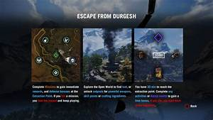 Far Cry 4 Escape From Durgesh Prison Isn39t For The Faint