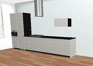 Tischdecke 3 Meter Lang : rechte ikea keuken plaatsen meter lang werkspot ~ Frokenaadalensverden.com Haus und Dekorationen