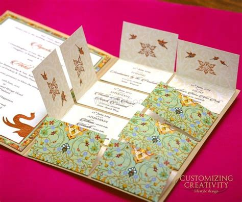 WedMeGood Best Indian Wedding Blog for Planning & Ideas