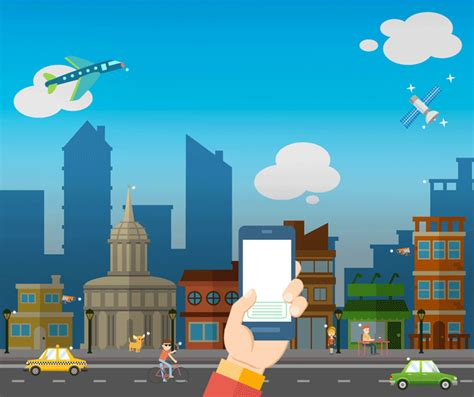 cartoon car png open the door of business opportunities with iot solutions
