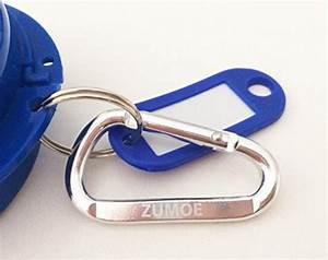 Zumoe Sport Mouthguard Case, Mouth Guard, Case Retainer ...
