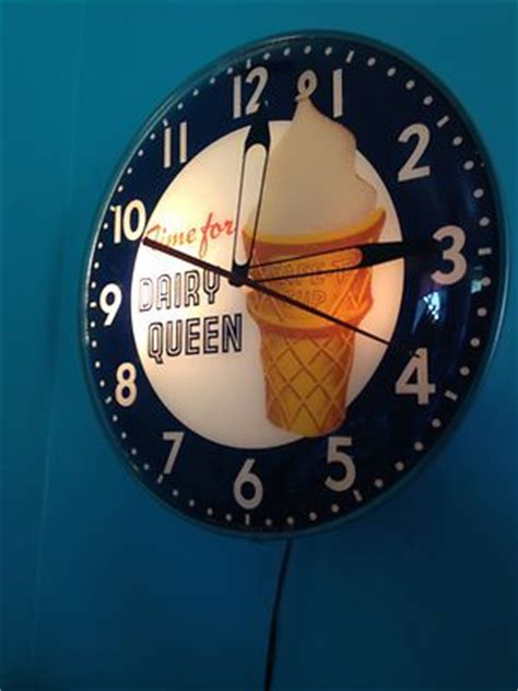 lighted clocks for sale 82 best images about pam clock on pinterest advertising