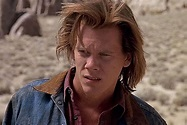 Kevin Bacon is turning cult film Tremors into a TV series ...
