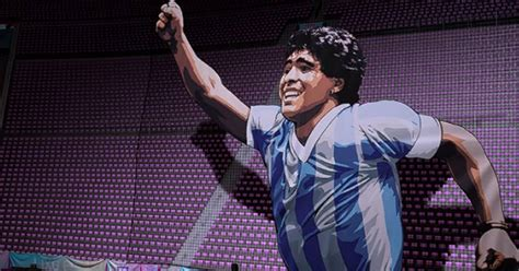 Read more to find out maradona's stats in fifa 21, and how to play as the late argentina legend in fifa 21. EA honors Maradona with free items in FIFA 21 | Time24 News