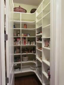 kitchen island table plans shelving for pantry closet captainwalt