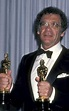 Sydney Pollack Dies; Actor and Actor's Director   E! News