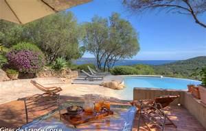 location chambre d39hotes a porto vecchio location With location chambre d hote bonifacio