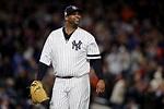 New York Yankees: CC Sabathia's options this offseason