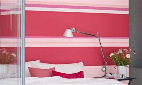 peinture pale pour chambre couleur peinture chambre à coucher 30 idées inspirantes