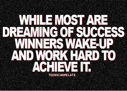 Quotes Competition Sports Winning Competitive Deal Quote