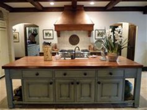 how to make a island for your kitchen 1000 images about primitive likes on 9787