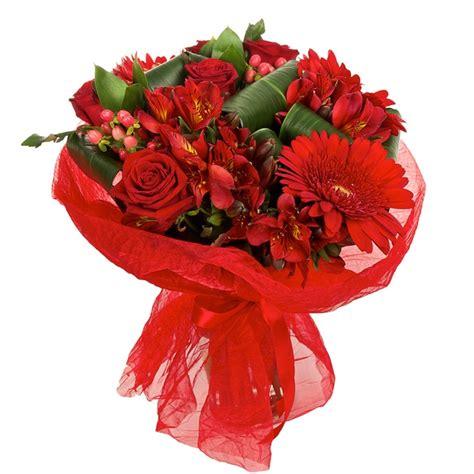 fiori per ringraziare fiori e regali per ringraziare inviare e regalare fiori