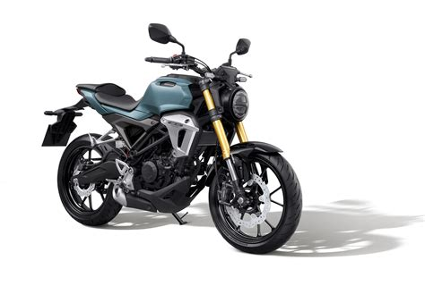 All New Cb150r by Ap Honda Premieres The All New Cb150r Exmotion The