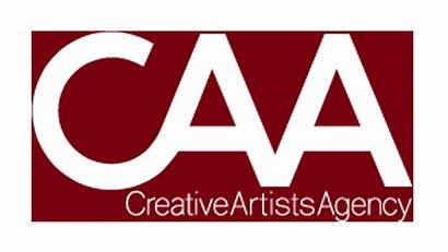 Agency Creative Artists Caa Diversity Labs Efforts